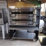 PizzaMaster PM732F 131
